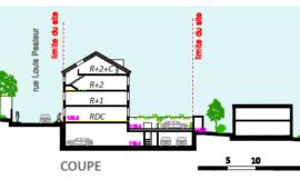 plan-logement-val-oise