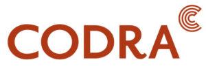 logo-CODRA