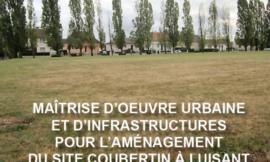 Chartres Aménagement