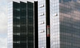 Rennes bureaux