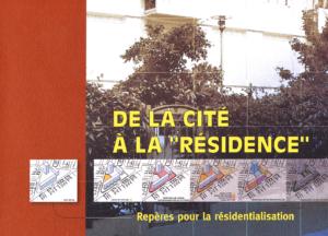 couverture-publication-residentialisation