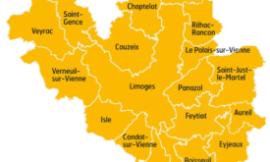 Limoges EPFNA